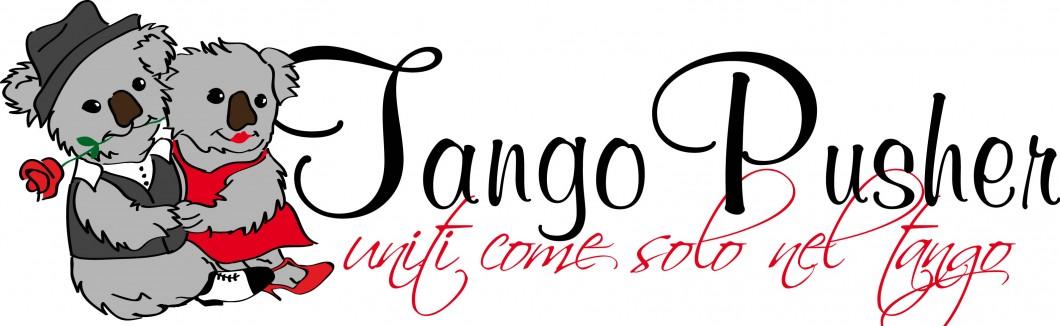 cropped-1-tango-pusher-testata-web.jpg