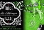 recoleta_tango_negro