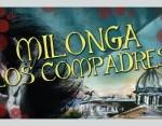 los_compadres