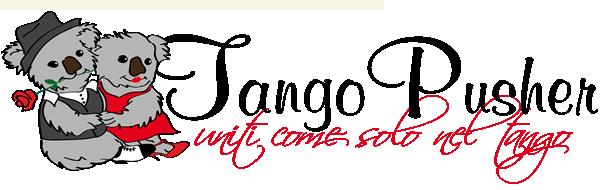 Tango Pusher