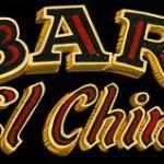 bar_el_chino