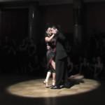 Cuore Sacro Tango Nuevo