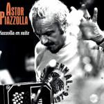Oblivio Astor Piazzolla