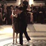 tango improvvisazione miguel zotto